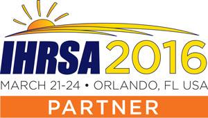 IHRSA  2016 – inspirasjon og påfyll i Orlando