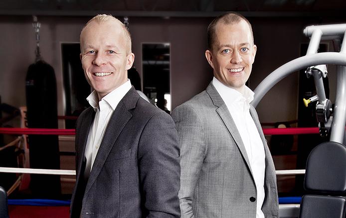 MUDO: Norges verste forretningside ble en suksessfranchise