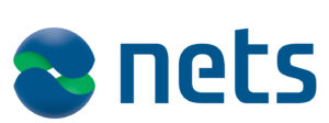Nets_logo_N_bolge_CMYK NY