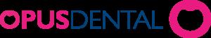 opus_logo-transparent
