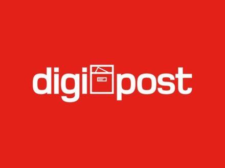 Foto: Digipost