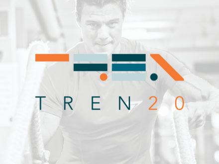 Ny dato for TREN20 er 21. – 22. oktober 2020